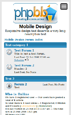 responsive on mobile 1.png